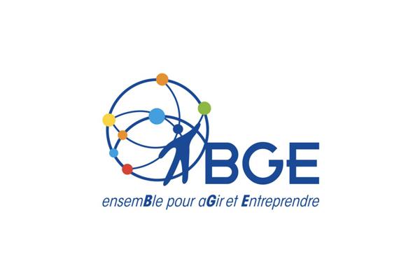 bge_quantic