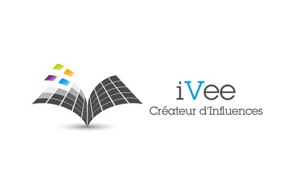i-vee_quantic