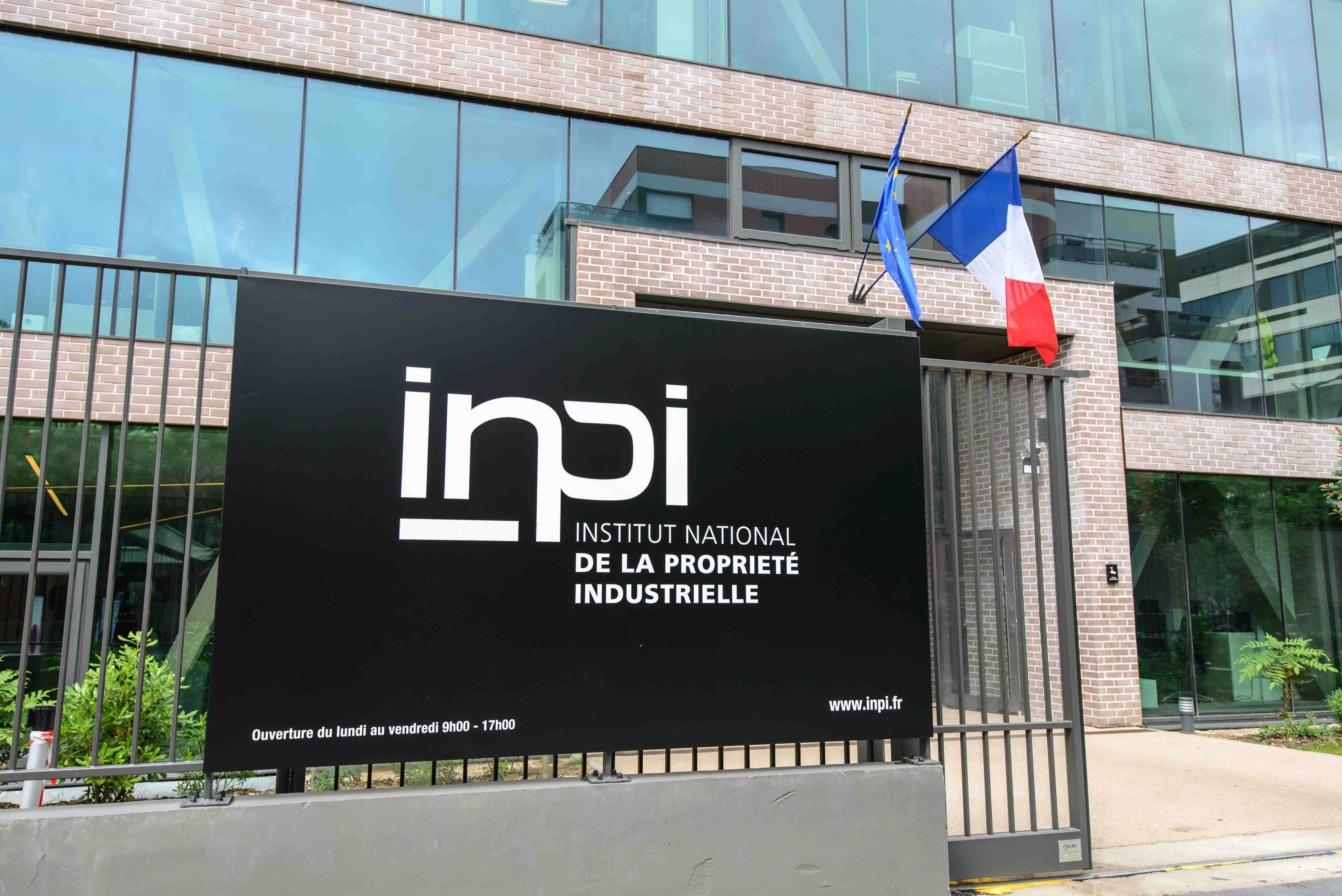 Actualit s et m dias quantic avocats for Chambre de commerce franco britannique londres