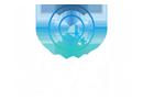 Quantic Avocats Logo