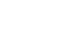 Avocat propri t intellectuelle paris quantic avocats - Cabinet avocat propriete intellectuelle paris ...