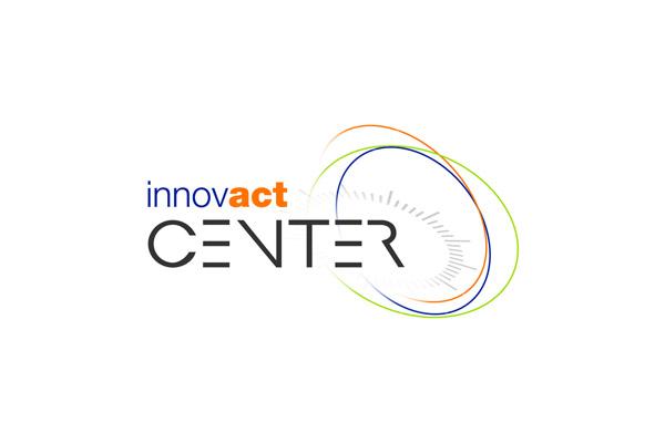 innovact_center