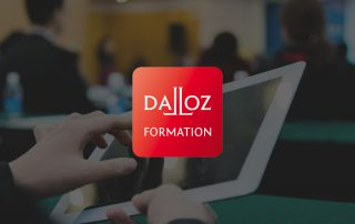 dalloz_formation