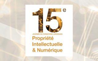 15e_journee_du_numerique_PI_quantic
