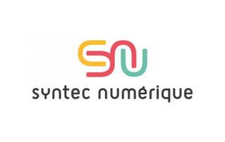 syntec_numerique