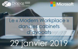 Diapaz_Microsoft
