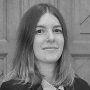 anna_loubiere_avocat_propriete_intellectuelle_informatique