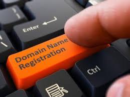 Nom de domaine - cybersquatting