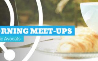 header morning meet-ups